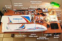 Name: partslayout-full-labeled.jpg Views: 316 Size: 265.9 KB Description: