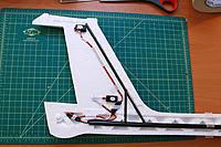 Name: vertical-stabilizer-half-servo-taped.jpg Views: 362 Size: 238.9 KB Description: