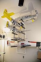 Name: rc-plane-rack.jpg Views: 732 Size: 138.6 KB Description:
