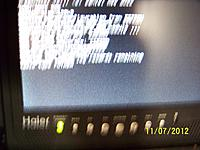 Name: FPV6.jpg Views: 104 Size: 276.7 KB Description: Last line Fataba, Not showing a IMU