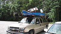 Name: Truckboat1.JPG Views: 265 Size: 137.6 KB Description: