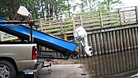 Name: Truckboat2.JPG Views: 267 Size: 140.1 KB Description: