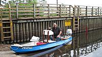 Name: Truckboat3.JPG Views: 285 Size: 133.8 KB Description: