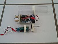Name: WTC open.jpg