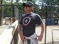 Name: p-47 172.jpg