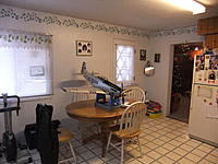 Name: b-17 pics 042.jpg