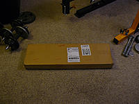 Name: P1020998-small.jpg