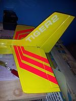 Name: tail1.jpg Views: 108 Size: 282.6 KB Description: