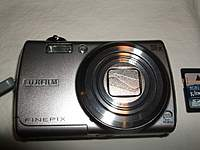 Name: DSCF1195.jpg