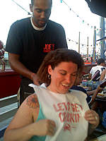 Name: 0614102012.jpg