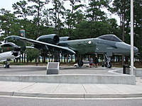 Name: DSCF0935.jpg