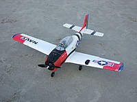 Name: DSCF0974.jpg