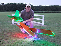 Name: DSCF1096_1.jpg