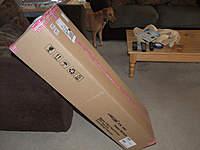 Name: DSCF1291.jpg Views: 542 Size: 71.4 KB Description: Big box!