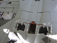 Name: DSCF1326.jpg
