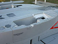 Name: DSCF1343.jpg