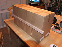 Name: DSCF2252.jpg