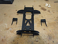 Name: DSCF2267.jpg