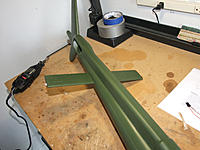 Name: DSCF2304.jpg