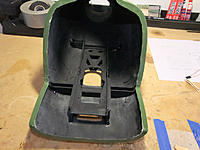 Name: DSCF2306.jpg