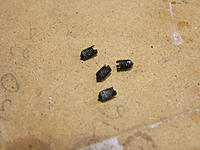 Name: DSCF2312.jpg
