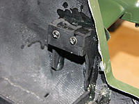 Name: DSCF2327.jpg