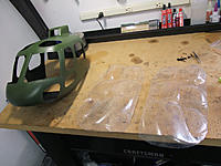 Name: DSCF2333.jpg
