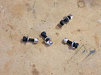 Name: DSCF2351.jpg