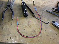 Name: DSCF2379.jpg