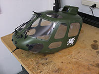 Name: DSCF2399.jpg