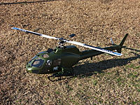 Name: DSCF2408.jpg