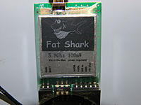 Name: DSCF2422.jpg