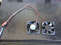 Name: DSCF2489.jpg
