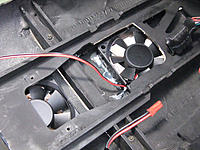 Name: DSCF2494.jpg