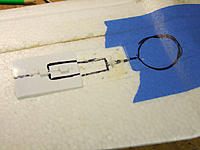 Name: DSCF2790.jpg