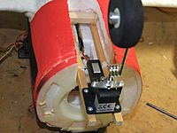 Name: DSCF2817.jpg
