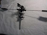 Name: DSCF3100.JPG Views: 92 Size: 185.1 KB Description:
