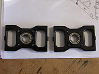 Name: DSCF3102.jpg