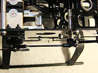 Name: DSCF3112.jpg