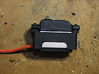 Name: DSCF3124.jpg
