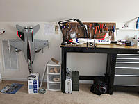 Name: DSCF3319.jpg