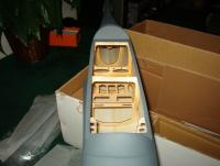 Name: IM001527.jpg