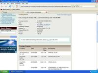 Name: tracking.JPG Views: 332 Size: 105.3 KB Description: