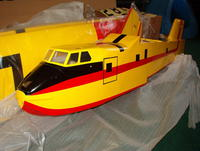 Name: motor 009.jpg Views: 401 Size: 84.0 KB Description: Canopy slight mismatched yellow