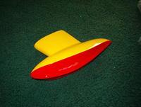 Name: motor 020.jpg Views: 274 Size: 95.3 KB Description: Nice heavy glass  tip floats