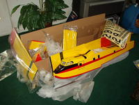 Name: motor 023.jpg Views: 386 Size: 103.0 KB Description: This will never fit back into the box
