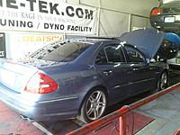 Name: IMG_20121201_150219.jpg Views: 115 Size: 216.1 KB Description: Supercharged V8 put down 478HP/511 ft-lb to the wheels...