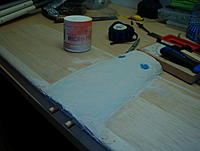 Name: IM003437.jpg Views: 83 Size: 153.6 KB Description: Ready for final sanding, then 'glass