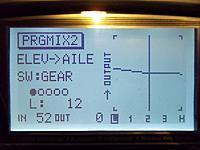 Name: DSCF3504-800.jpg Views: 66 Size: 129.0 KB Description: