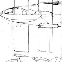 Name: tern 2. JPG.jpg Views: 445 Size: 23.0 KB Description:
